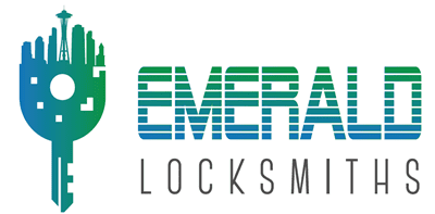 Emerald Locksmiths