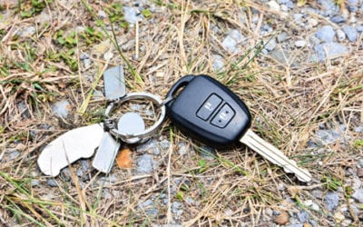 Auto Locksmith and Car Key Services in Seattle