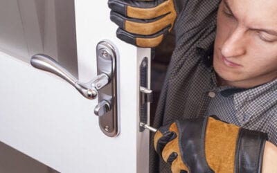 8 Questions to Ask When Hiring a Locksmith